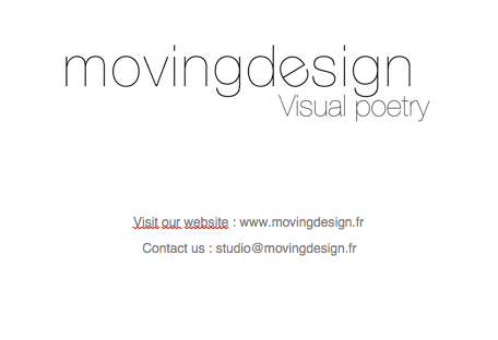 movingdesign